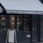 Brasserie Blanc St Albans