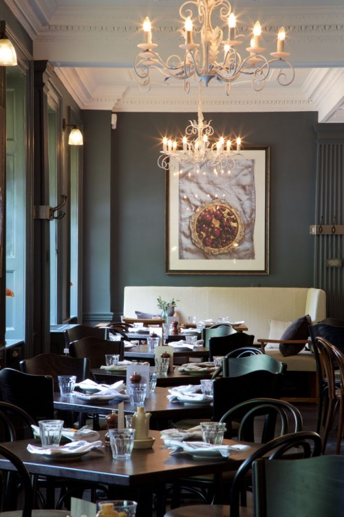 Remarkable French Restaurant In Bath  Breakfast Lunch  Dinner Menu With  With Glamorous Brasserie Blanc  Brasserie Blanc With Astonishing Covent Garden Market Restaurants Also Garden Centre Tyne And Wear In Addition Mirrors In Gardens And Swift Garden Rooms As Well As Garden Cleaning Additionally Garden Centres In Bury From Brasserieblanccom With   Glamorous French Restaurant In Bath  Breakfast Lunch  Dinner Menu With  With Astonishing Brasserie Blanc  Brasserie Blanc And Remarkable Covent Garden Market Restaurants Also Garden Centre Tyne And Wear In Addition Mirrors In Gardens From Brasserieblanccom