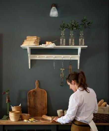 Brasserie-Blanc-Bath-restaurant-bread-counter