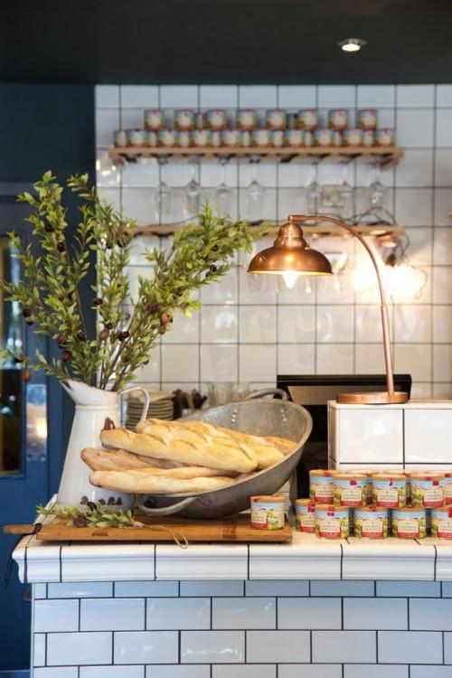 French Restaurant In Chichester Brasserie Blanc Open