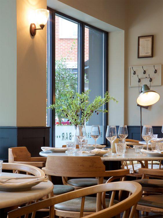 cafes monte bianco essay Harvard bisiness school, 114 – p02, 2000 a empresa cafés monte bianco, localizada em milão, foi fundada por mario salvetti há mais de 80 anos.