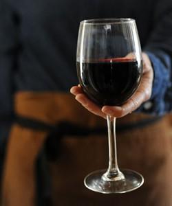 Brasserie-Blanc-restaurant-wine-about-us-chez-nous