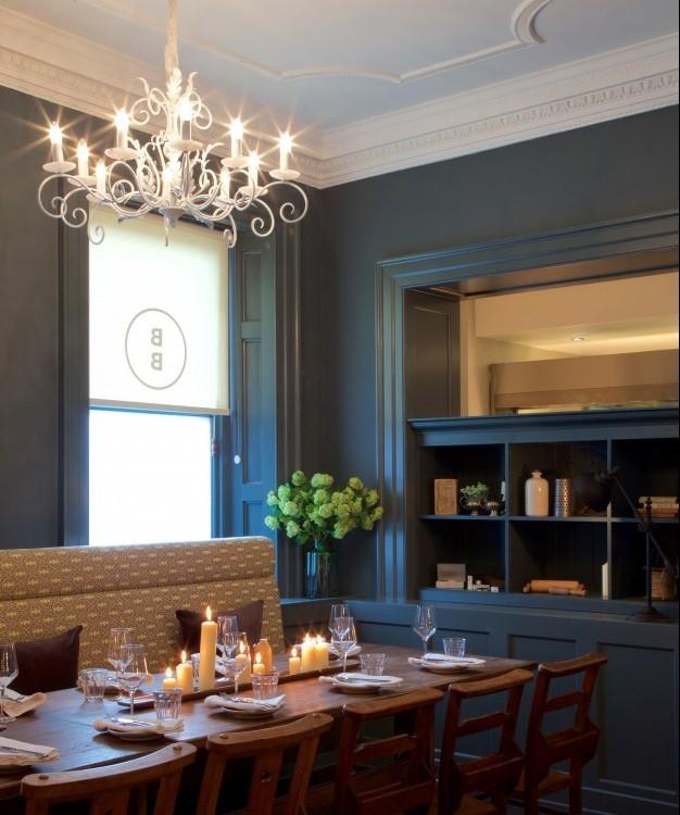 Brasserie_Blanc_BB_french_restaurant_bath_