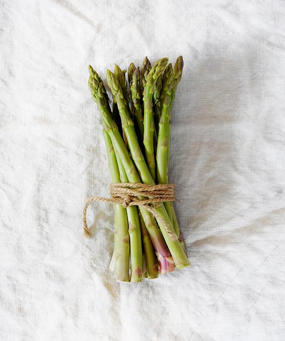 asparagus2312