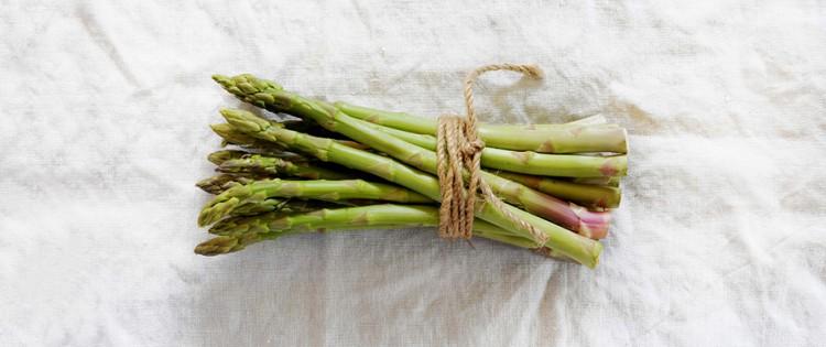 asparagusbrasserie blanc2312_edit_web