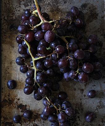 Brasserie-Blanc-restaurant-wine-our-cellar