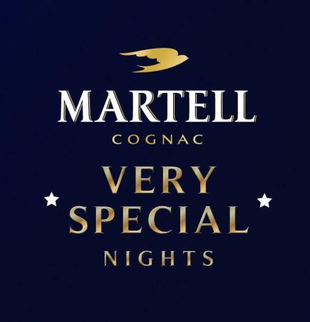 martell-logo-435x451