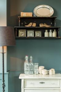 Winchester Brasserie Blanc rebranded