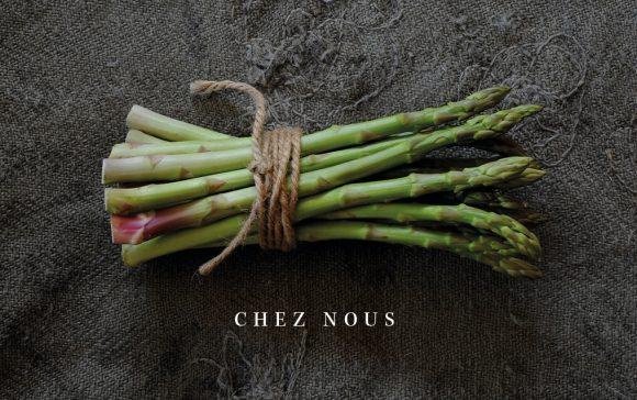 Gift Card - Asparagus
