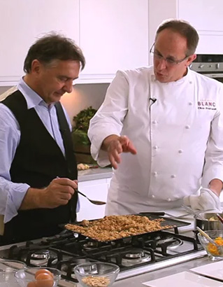 Unique Videos Archives  Brasserie Blanc With Inspiring Raymond Blancs Best Ever Crumble Video With Astounding L Shaped Garden Design Also Covent Garden Chinese Restaurants In Addition Sushi In Covent Garden And Las Vegas Wedding Gardens As Well As Easy Gardening Additionally How To Make Miniature Garden From Brasserieblanccom With   Inspiring Videos Archives  Brasserie Blanc With Astounding Raymond Blancs Best Ever Crumble Video And Unique L Shaped Garden Design Also Covent Garden Chinese Restaurants In Addition Sushi In Covent Garden From Brasserieblanccom