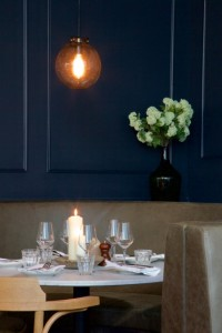 Brasserie Blanc - MK 69