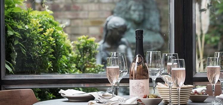 Brasserie-Blanc-restaurant-Bastille-Day-Bubbly
