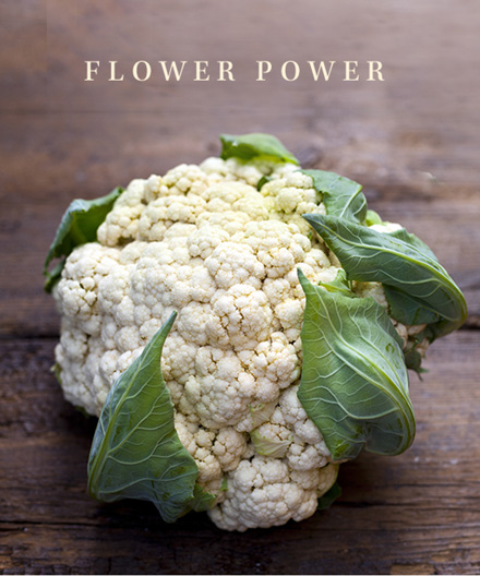 flowe-power-recipe