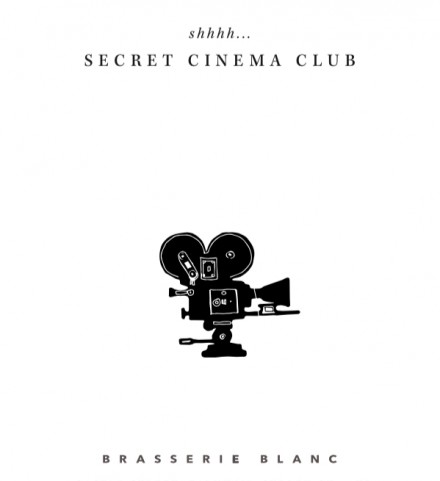 Ravishing Special Events Archives  Page  Of   Brasserie Blanc With Foxy Secret Cinema Club In Farnham  Upcoming Films October  November With Alluring Inflatable Garden Games Also Garden Sheds Munster In Addition Garden Mice And Gardening Apprenticeship As Well As Frost Garden Center Additionally Ebisu Garden Place Tower From Brasserieblanccom With   Foxy Special Events Archives  Page  Of   Brasserie Blanc With Alluring Secret Cinema Club In Farnham  Upcoming Films October  November And Ravishing Inflatable Garden Games Also Garden Sheds Munster In Addition Garden Mice From Brasserieblanccom