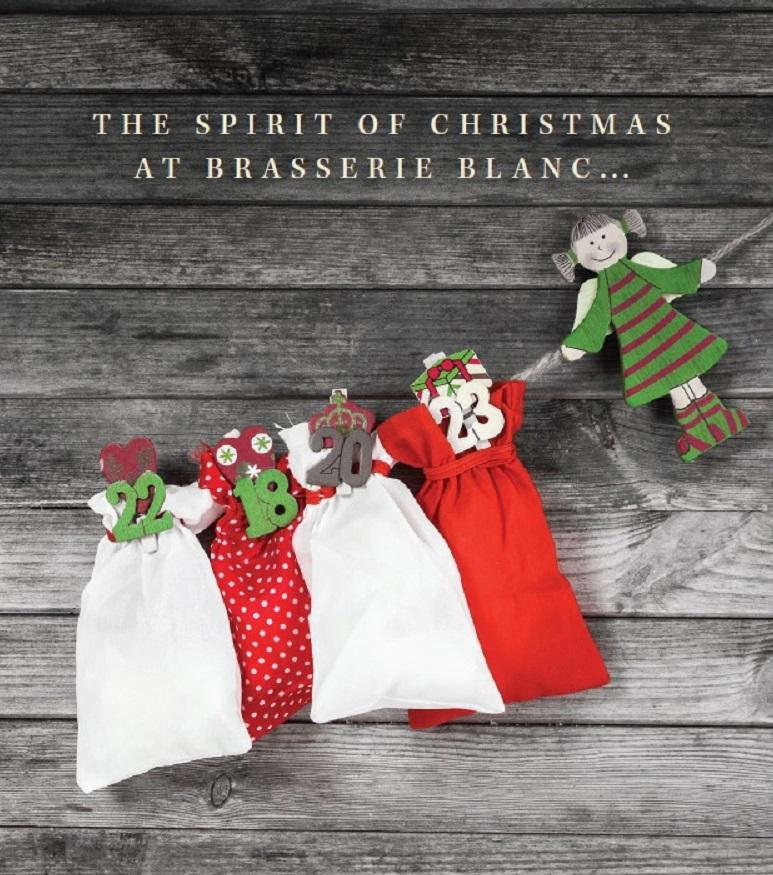 christmas_charity