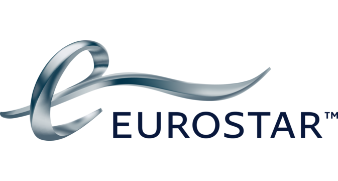 3217_Eurostar_Logo_RGB_lb_preview