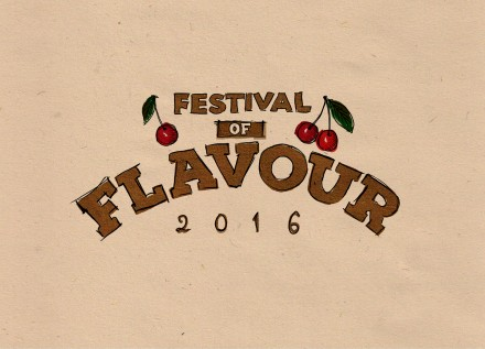 Brasserie Blanc Festival of Flavour