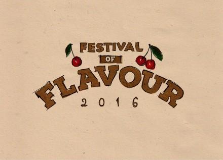 Brasserie Blanc Festival of Flavour
