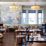 Brasserie Blanc - Bournemouth