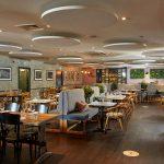 BenLis-BrasserieBlanc - Southbank - 19may21 - 001