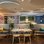 BenLis-BrasserieBlanc - Southbank - 19may21 - 009