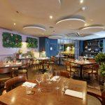 BenLis-BrasserieBlanc - Southbank - 19may21 - 011