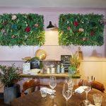 BenLis-BrasserieBlanc - Southbank - 19may21 - 013