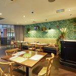 BenLis-BrasserieBlanc - Southbank - 19may21 - 016