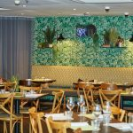 BenLis-BrasserieBlanc - Southbank - 19may21 - 047