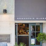 BenLis-BrasserieBlanc - Southbank - 19may21 - 054